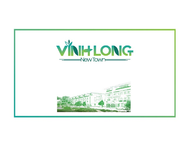 dat-nen-vinh-long-new-town (19)
