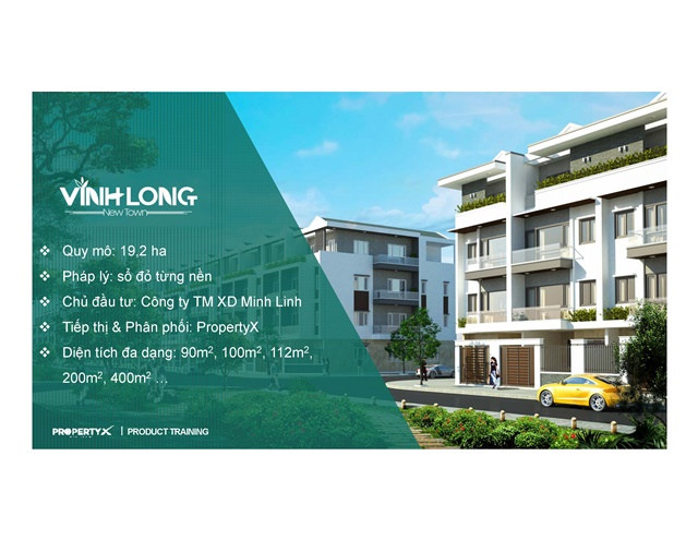 dat-nen-vinh-long-new-town (20)