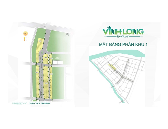 dat-nen-vinh-long-new-town (27)
