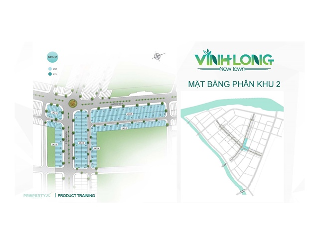 dat-nen-vinh-long-new-town (29)