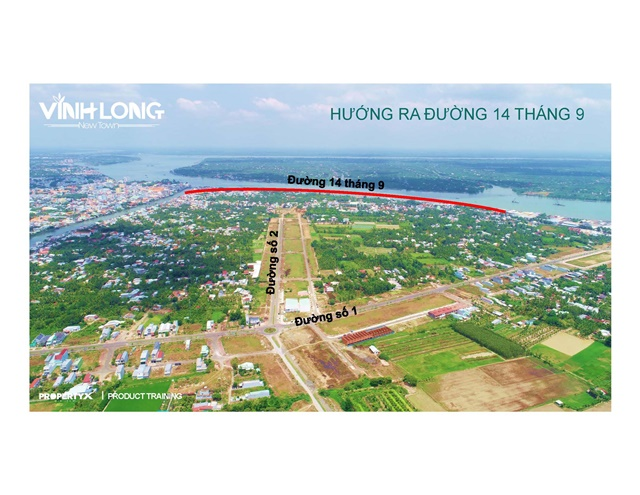 dat-nen-vinh-long-new-town (32)
