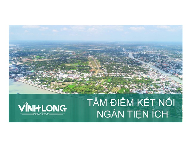 dat-nen-vinh-long-new-town (37)