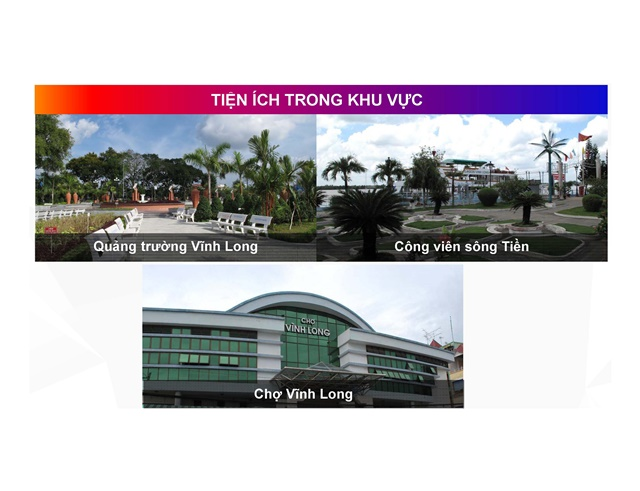dat-nen-vinh-long-new-town (39)
