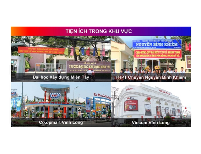 dat-nen-vinh-long-new-town (40)