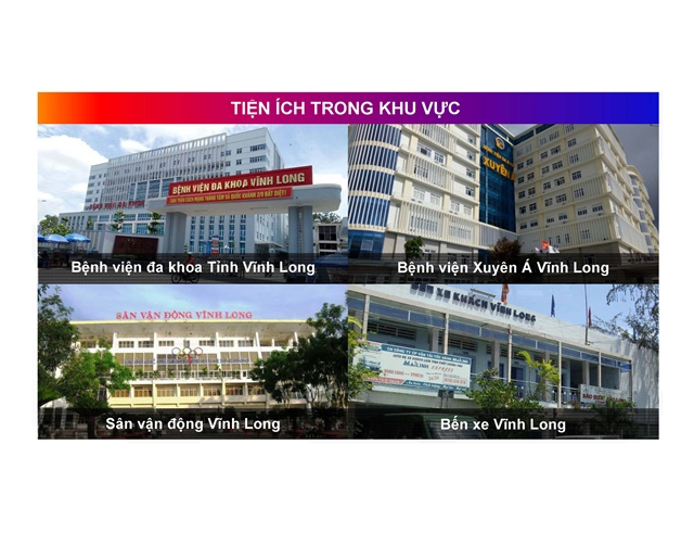 dat-nen-vinh-long-new-town (41)
