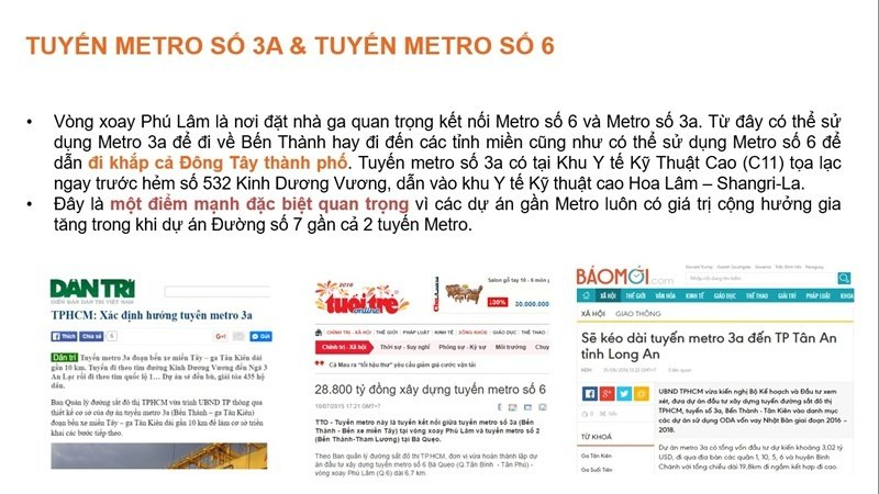Tuyen-metro-3A-va-so-6
