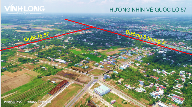 vinh-long-new-town-view2
