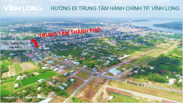 vinh-long-new-town-view3
